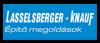 1_LB_logo