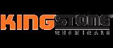 1_kingstone_logo