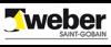 1_weber_logo