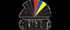 2_düfa_logo