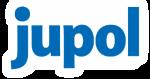Jupol_logo-e1536851449655