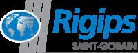 rigips-saint-gobain-logo-939A1C503E-seeklogo.com